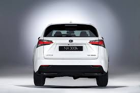 lexus nx review 2015 australia 2015 lexus nx available to order in the uk specs and prices