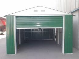 Overhead Doors For Sheds by Extra Wide Rollup Overhead Garage Doors Lavish Home Design