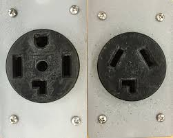 refrigerator outlet near me stacking washer and dryer 3 prong vs 4 prong dryer outlets what s the difference fred s