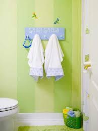 Colorful Bathroom Decor Best 25 Frog Bathroom Ideas On Pinterest Kids Bathroom Sets