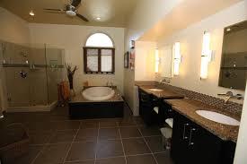 Clc Kitchens And Bathrooms Mission Kitchen U0026 Bath Contractors 5845 Horton St Mission Ks