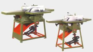 Woodworking Machines Ahmedabad by Heavy Duty Lathe Machine Manufacturer Exporters Supplier Ahmedabad