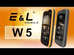 Att Rugged Phone E U0026l Ip68 Rugged Smartphone Elsmart Phone