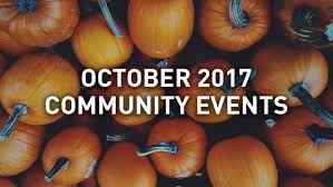virginia cross elementary school j scott hughes archinect october 2017 community calendar wics