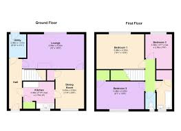 banquet floor plan software 100 wedding floor plan app how to use sketchup to create an