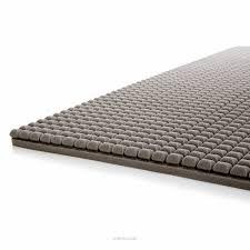 Sensorpedic Memory Foam U0026 Fiber Bed Toppers Best Allaround Red Nomadu0027s Ultra Premium Visco