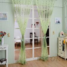 Balcony Door Curtains Decorating French Patio Door Curtains French Door Curtains