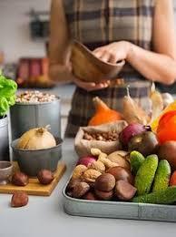 eat like a beast brandan fokken u0027s bulking meal plan muscles