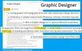 ux design certificate covers the basics u0026 process how design