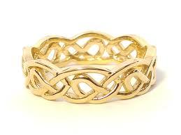 claddagh ring galway my claddagh rings