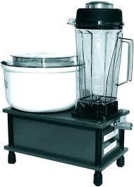 electric kitchen appliances electric kitchen appliances small appliance non electric kitchen