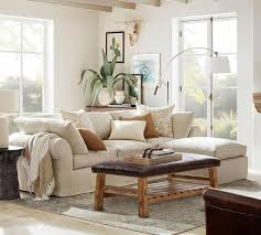 Rustic Living Room by Rustic Decorating Ideas Modern Rustic U0026 Farmhouse Industrial