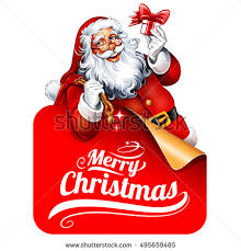 santa claus stock images royalty free images vectors