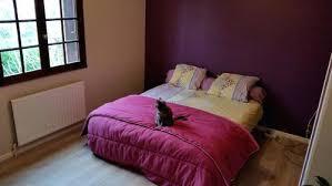 chambre couleur aubergine chambre aubergine et beige chambre couleur aubergine et beige