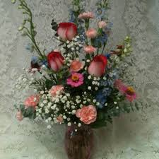 houston flower delivery houston florist flower delivery by someone s getting flowers