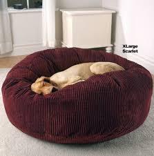 25 unique dog bean bag ideas on pinterest diy dog bed pet beds