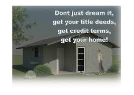 affordable home plans 100 most affordable house plans to build small affordable