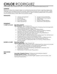 With Fetching Resume Tips Sample Resume With Cute Hotel Sales Manager Resume Also Good Qualifications For A Resume In Addition Military To Civilian