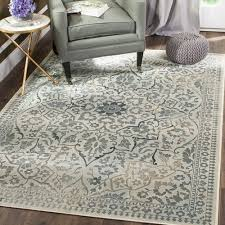 Grey And Blue Area Rugs Best 25 Light Blue Area Rug Ideas On Pinterest Rugs Bohemian