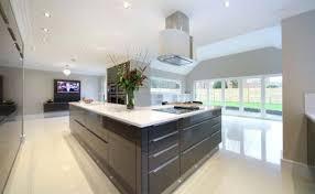 Kitchen Island Worktops Uk Kitchen Grey Kitchen Gloss White Units With Worktop Cabinets