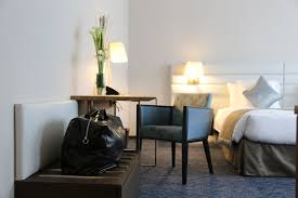 Interior Design Luxembourg Le Royal Hotel Luxembourg Luxembourg Hotels