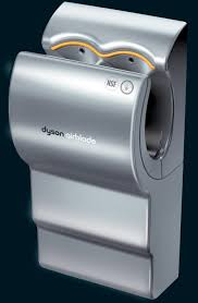 Dyson Airblade Meme - i m usually not one to get exited about hand dryers but the dyson