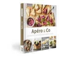 livre cuisine livres de cuisine colruyt