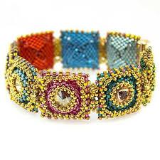 bead bracelet kit images Beaded bracelet kits beads gone wild jpg