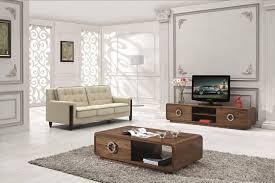 Simple Home Decoration Ideas Elegant Cb2 Tv Stand 62 For Simple Home Decoration Ideas With Cb2