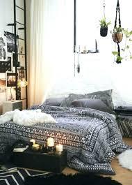 agencement de chambre a coucher agencement de chambre a coucher agencement de chambre a coucher
