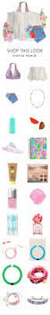 amazon com bigmouth inc emoji drink kooler kitchen u0026 dining best 25 big mouths ideas on pinterest sports day stickers sell