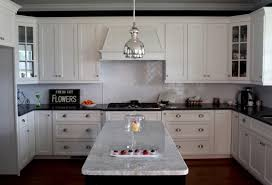 kitchen island price tips the pros cons and costs of countertop materials