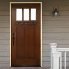 Exterior Door Casing Replacement Front Doors Coloring Front Door Casing 84 Exterior Door