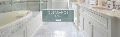 Ceramic Subway Tiles For Kitchen Backsplash Ceramic Tile Outlet All About Ceramic