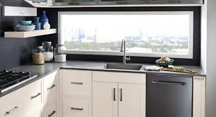 Designs For Kitchen by All About Home Design Ideas Home Design Ideas Part 5