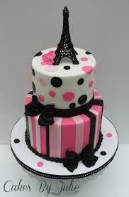 100 easy cake ideas sweets photos blog