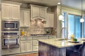 sherwin williams snowbound painted cabinets make the kitchen feel sherwin williams snowbound painted cabinets make the kitchen feel bigger and elegant