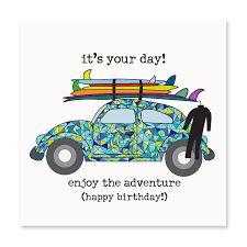 volkswagen bug clip art the happy sea birthday cards the happy sea
