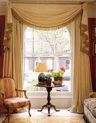 Interior Window Curtains Curtains Drapes Luxury Design Ideas Gordijnen Pinterest