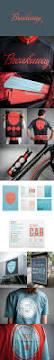 14 best best image sizes for social media design images on