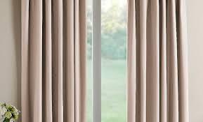 Eclipse Nursery Curtains Curtains Unusual Pale Blue Curtain Fabric Pleasant Pale Blue