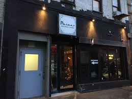 foundation nightclub owners to open u0027mazaar lounge u0027 on essex