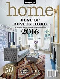 home design boston 274 best home design images on boston home design and