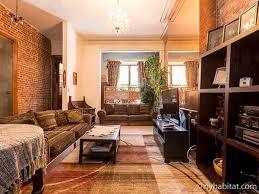 1 bedroom apartments in harlem new york roommate room for rent in harlem 5 bedroom apartment ny
