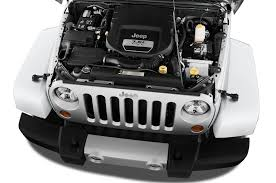 jeep wrangler engine 2013 jeep wrangler unlimited reviews and rating motor trend