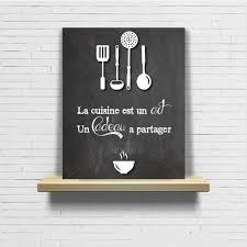 deco murale cuisine design confortable deco murale cuisine tableau cuisine design bricolage