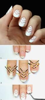 Meme Nail Art - nails cool meme nails ideas stickers 2018 summer nail designs