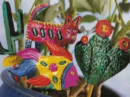 34 best mexican ornaments to make images on