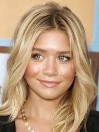 medium length haircut easy to maintain easy hairstyles for medium hair wedding dfemale beauty tips