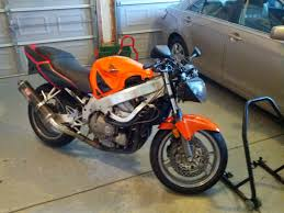 buy cbr 600 it lives rebuilding my f4 cbr forum enthusiast forums for